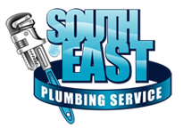 South East Plumbing Engadine
